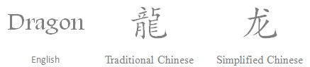 Traditional vs Simplified Chinese | A Complete Guide by A C T